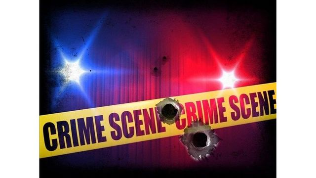 Domestic violence call turns into fatal officer involved shooting in Carter County, KY