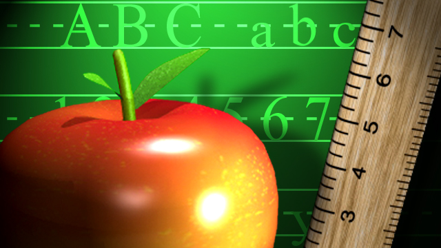 West Virginia Board of Education Proposes Lowering Teacher Requirements
