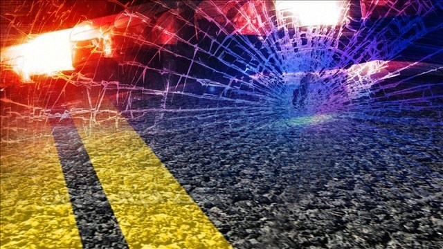 Route 119 Southbound reopened following rollover accident in Kanawha County
