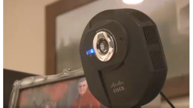 Smart Home Technology: Protect Your Privacy