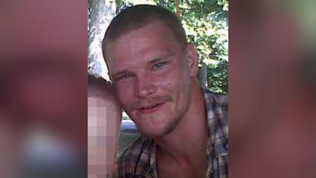 Missing St. Albans Man found in New York City