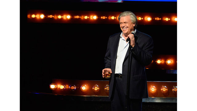 Comedian Ron White Coming to Charleston in April