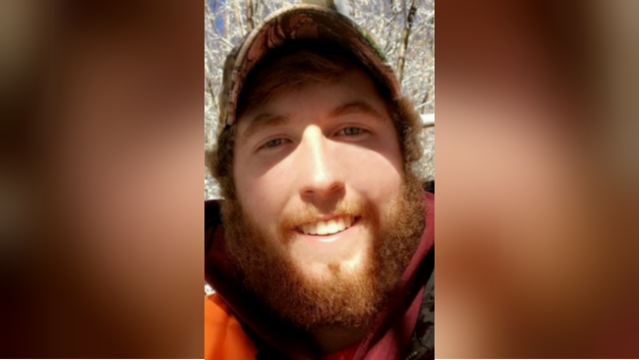 WVDOT Releases More Info About 22-Year-Old who Died in Webster County Fire