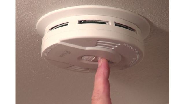 Safety precautions key to staying safe while heating your home