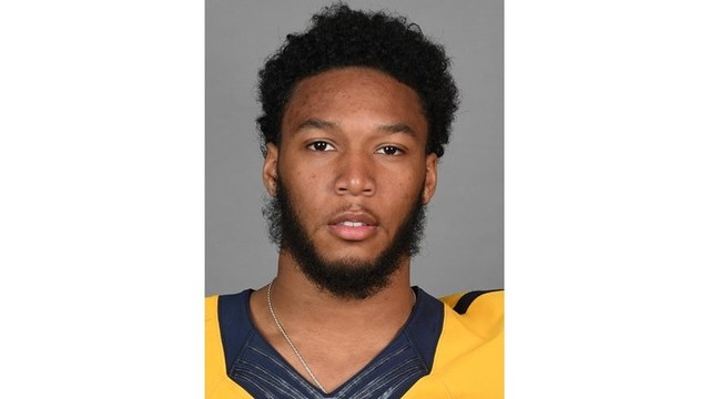 BREAKING: WVU Football Player Cited For Having Gun At High School Basketball Game