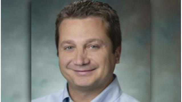 Polish-born doctor detained by ICE after 40 years in US
