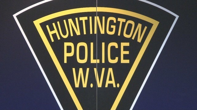 Violent Crimes Drop in Huntington, New Budget Includes Funding for Five New Officers