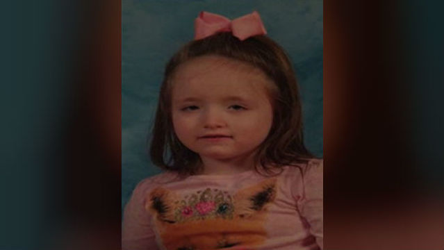 West Virginia 6-year-old Identified After Flu Death