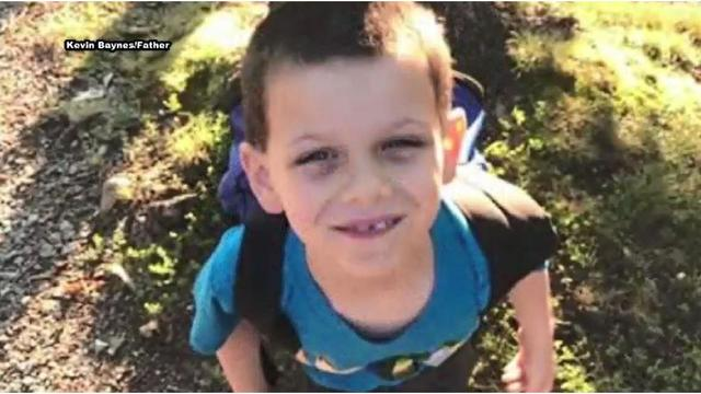7-year-old Virginia boy dies after contracting flu and strep throat