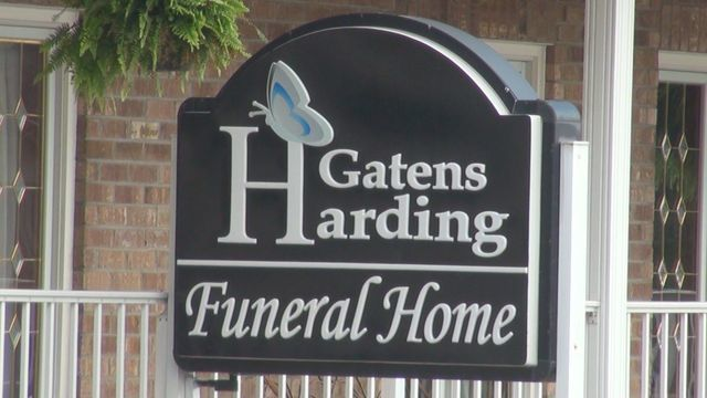 Funeral home owner sentenced for fraud after falsely reporting hundreds of deaths