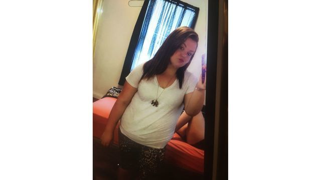 Missing Fayette County Teen Found Safe
