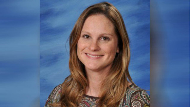Texas teacher dies from flu after delaying treatment due to cost
