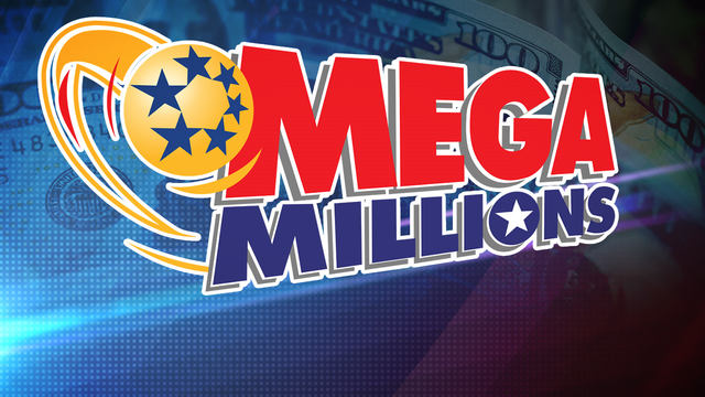 Million Dollar Mega Millions Ticket Purchased in Louisa