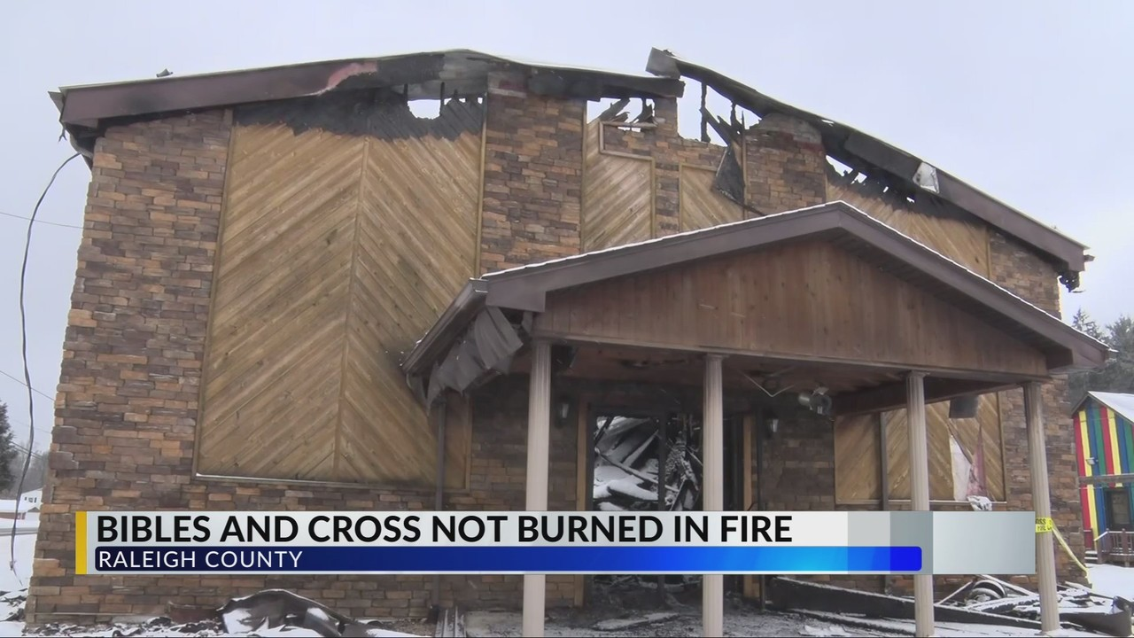 Fire_Destroys_Raleigh_County_Church__Bib