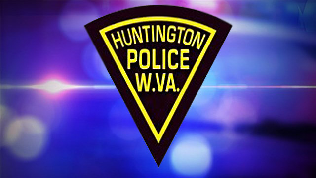 Huntington Police Department to Rehire Officers