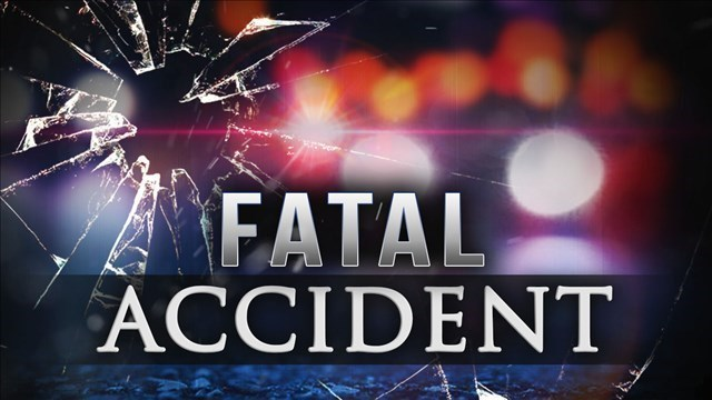 Kentucky State Police Identify 2 Killed in Pike County Motorcycle Crash