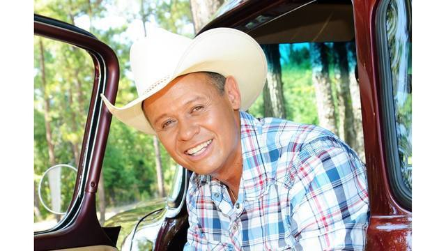 Neal McCoy's New Single Takes Aim at Kneeling During National Anthem