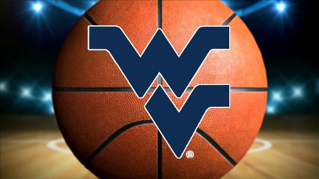 WOWK-TV to carry WVU vs. K-State women's basketball game