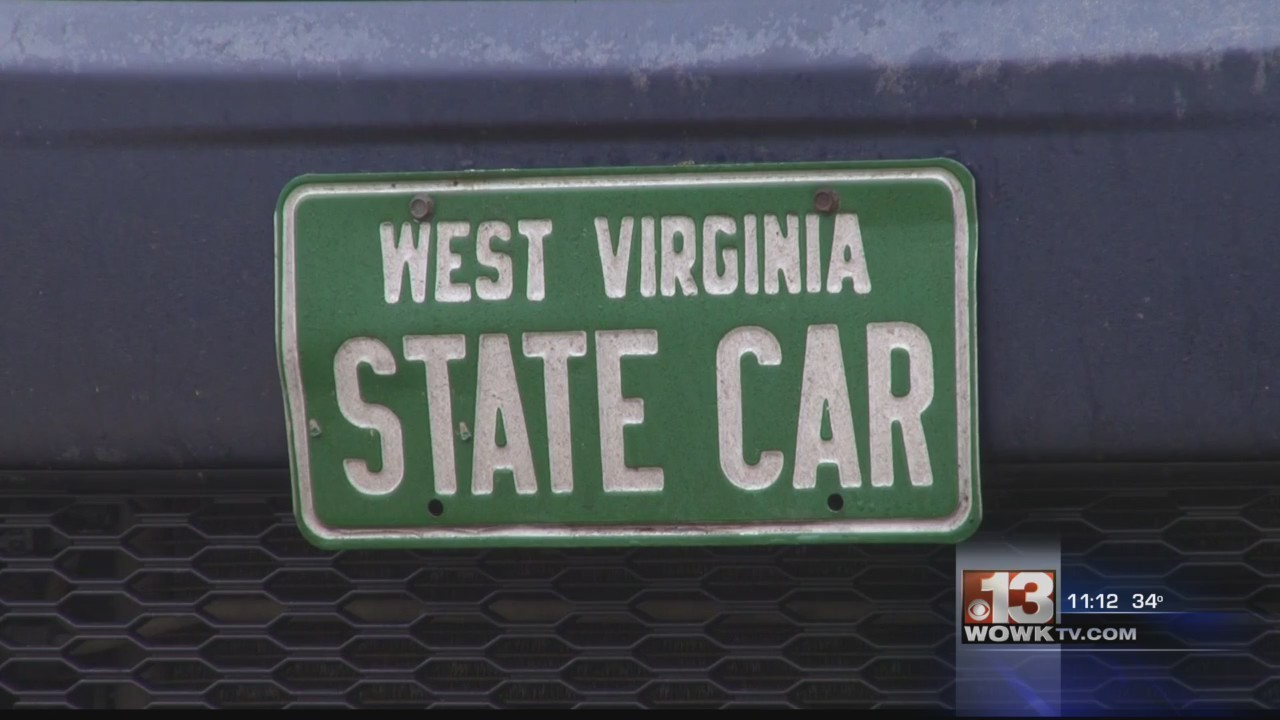 Dept of motor vehicles wv vehicle ideas for West virginia department of motor vehicles phone number