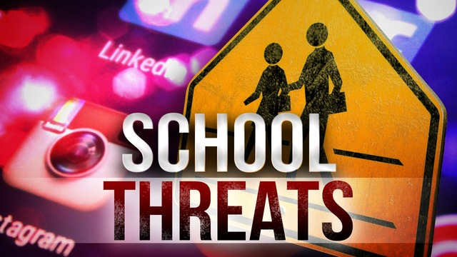Threat Leads to Extra Security at Putnam County Schools