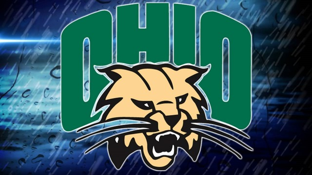 Ohio University cancels classes Monday in anticipation of flooding, high winds