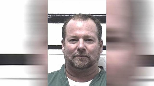 Child sex offender serving 300 years in prison released on technicality
