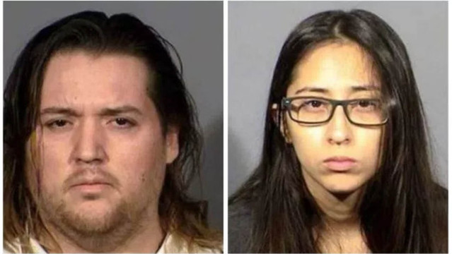 Report: Malnourished 5-month-old was only 5 pounds when he died