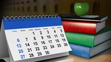 Kanawha County Schools Schedule Makeup Days for Work Stoppage