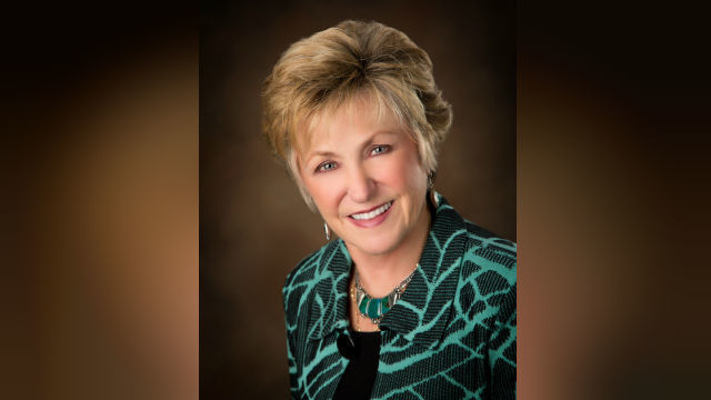 Governor Justice Announces Firing of Gayle Manchin as Secretary of Education and the Arts