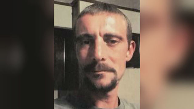 Deputies Search for Missing Cabell County Man