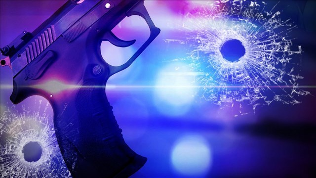 UPDATE Deputies Investigate Shooting In Eastern Kanawha County