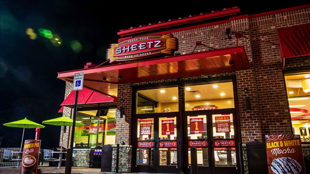 Sheetz to Hire More Than 2,500 Additional Employees