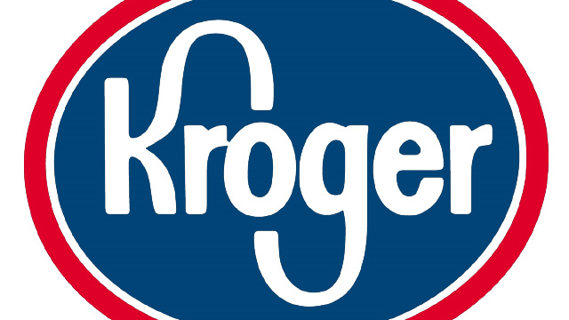 Facts, figures and statistics of The Kroger Co. (NYSE:KR)