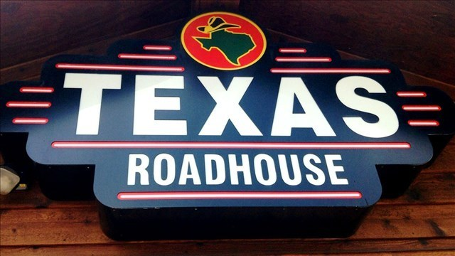 2nd Worker at Ashland Texas Roadhouse Diagnosed with Hepatitis A