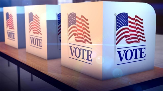 Voter ID Needed for West Virginia Primary Election