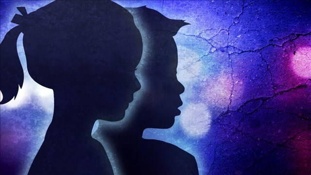 Police: 7-year-old boy high on cocaine at school, mother arrested