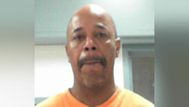 Man Arrested for G.D. Ritzy's Robbery