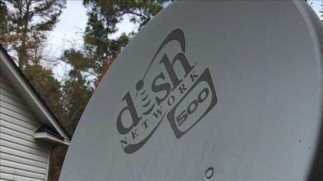 You may be eligible for $1,200 payment in Dish Network lawsuit