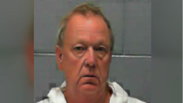 Man Charged with Shooting Teen Found Incompetent
