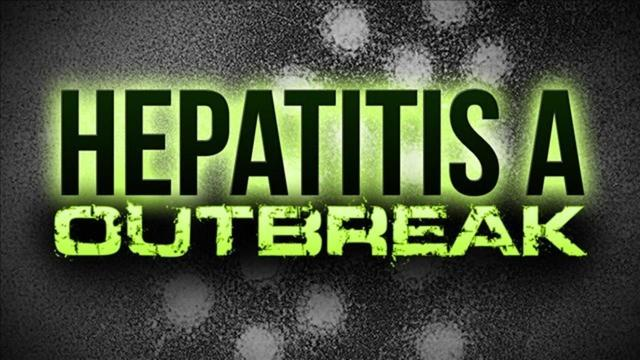 Free Hepatitis Vaccines for Food Service Employees