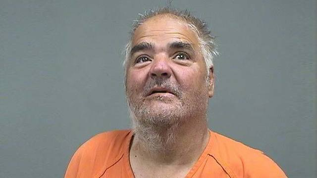 Ohio Man Accused of Exposing Himself to Taco Bell Customers