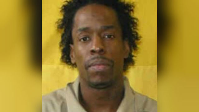 Murder suspect from Ohio Arrested in Fayette County, WV