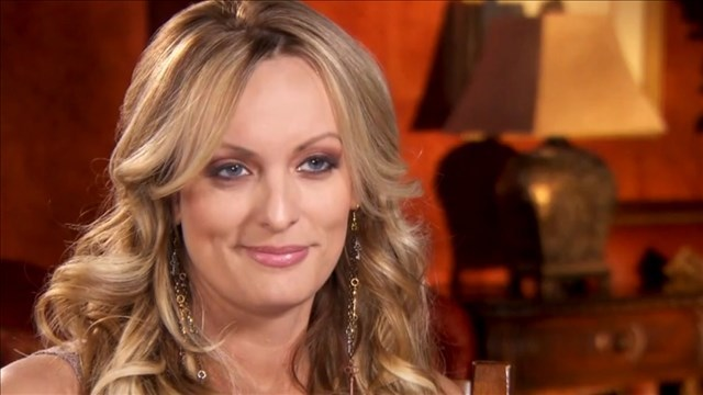 Lawyer: Stormy Daniels will perform Thursday