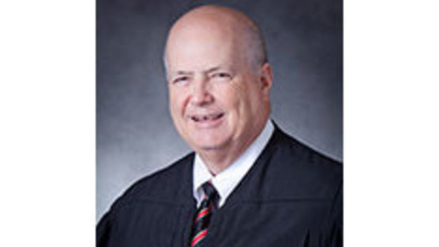 WV Supreme Court Justice appointed to temporarily replace resigned and suspended Justices