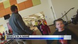 Ohio Assistant Principal Learns Every Student's Name