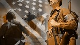 Remains of WWII soldier from West Virginia identified