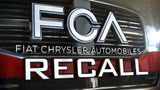 Fiat Chrysler recalls over 300K cars due to rollaway risk