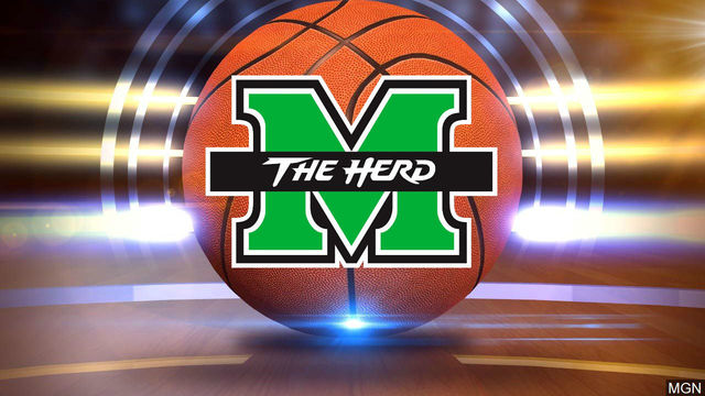 Marshall Offers Free Basketball Tickets to Federal Workers
