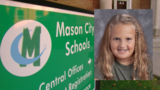Ohio 4th-grader dies after bout with strep throat & flu