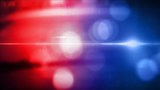 Human remains found in Pike Co., Ohio
